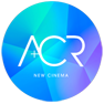 A+C REUTER NEW CINEMA Logo